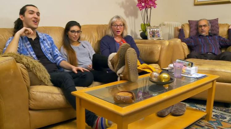 katie This Is What The Stars Of Gogglebox Actually Do For A Living