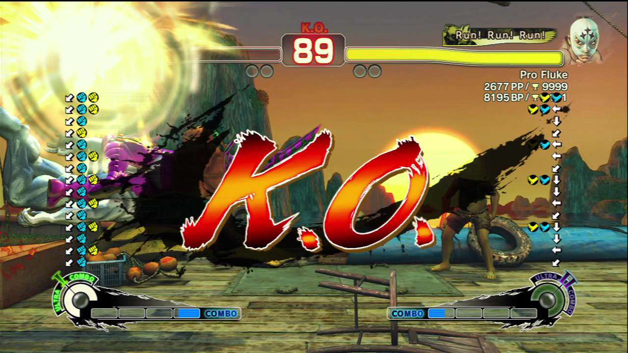 maxresdefault 1 16 Capcom Reports Financial Loss, Pins Hopes On One Franchise