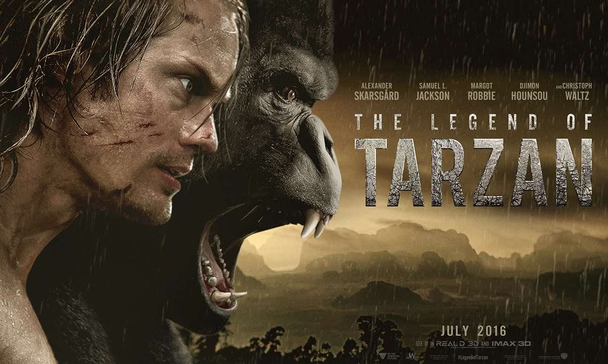 The Legend Of Tarzan Isnt Exactly Legendary maxresdefault 25