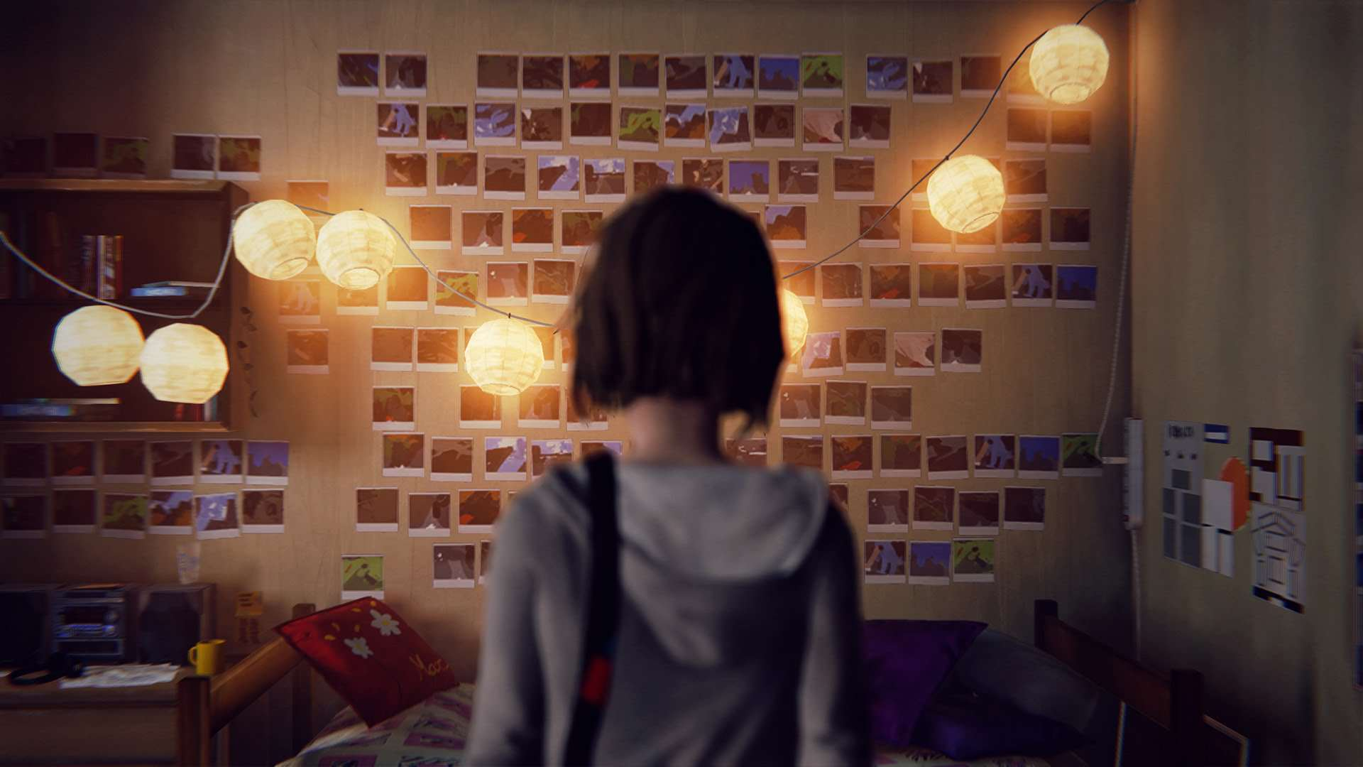 maxresdefault 48 Life Is Strange Getting Live Action Adaptation
