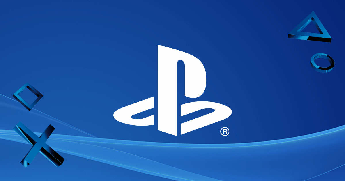 meta data images default Massive PS4 System Update Beta Coming Soon