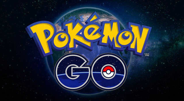 pokemon go cost job The New Top Porn Searches Will Come As No Surprise