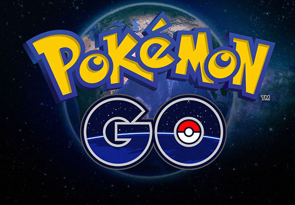 pokemon go featured 2 How To Fix Pokémon Gos Most Annoying Bug