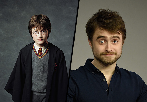 potter This Is What The Stars Of Harry Potter Are Up To Now