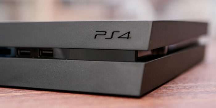 ps4.5 700x350 Massive PS4 System Update Beta Coming Soon
