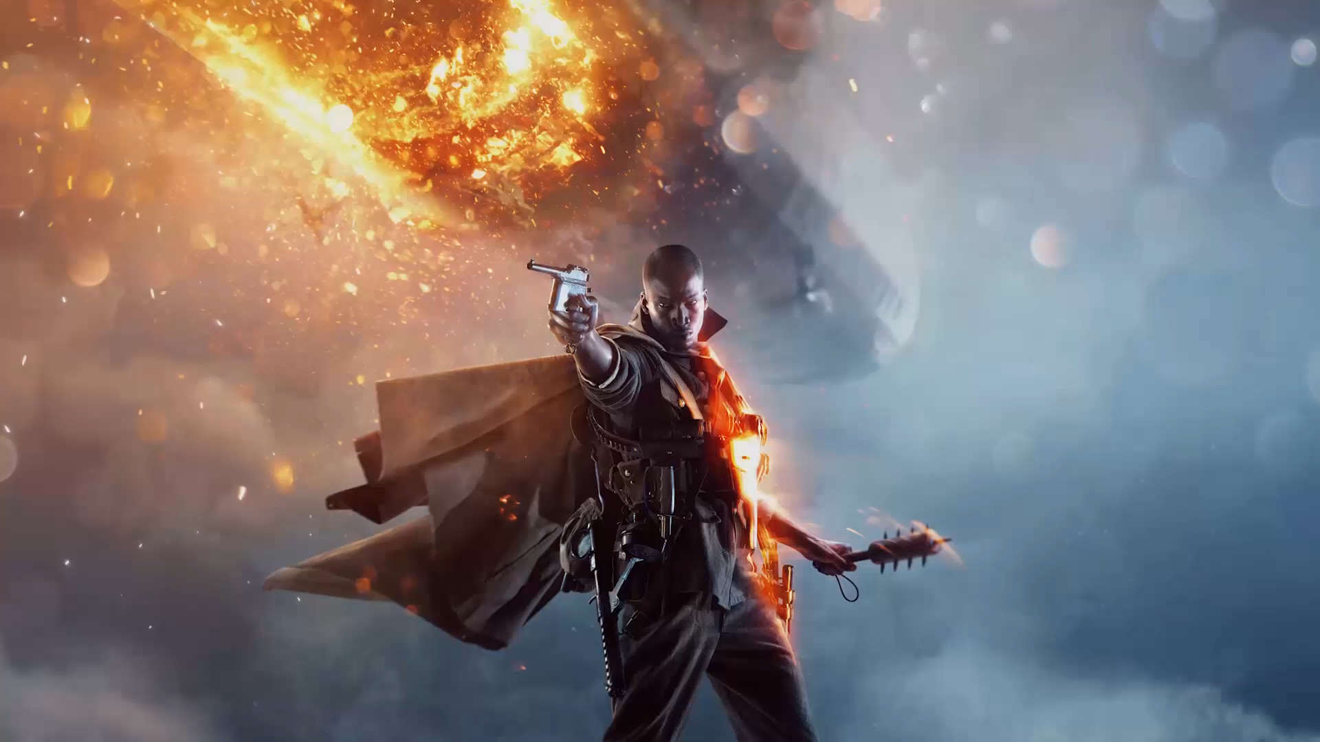 Tons Of Battlefield 1 Info Revealed Through Data Mine rendition1.img 2