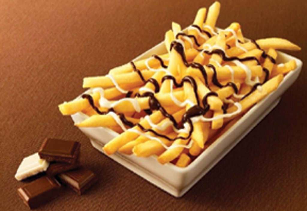 rs 1024x702 160119111722 1024 choco potato This Is What The Original McDonalds Menu Looked Like