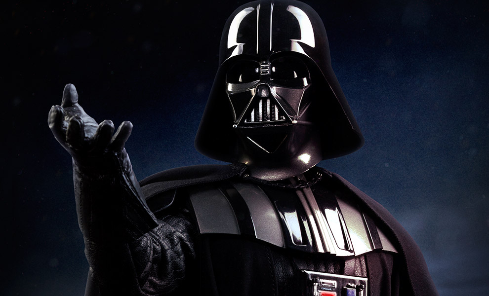star wars darth vader sixth scale feature 1000763 Star Wars VR Game Available For Free On Steam