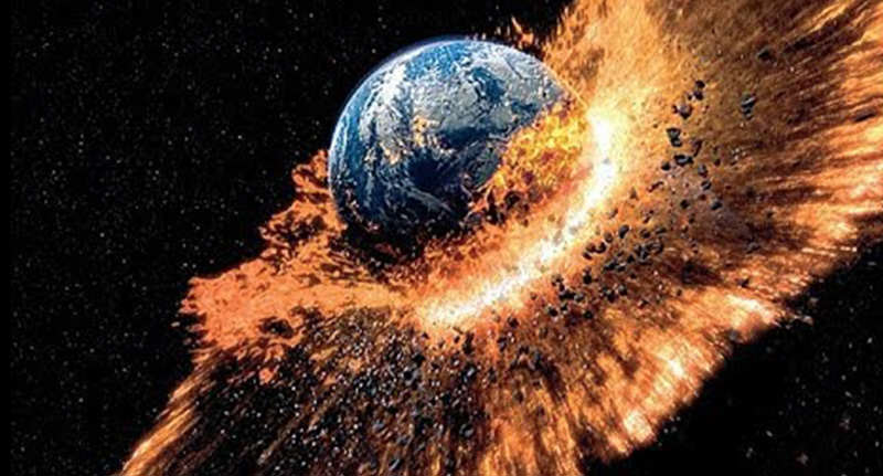 world fb Theres Now A Second Theory That The World Will End Next Year