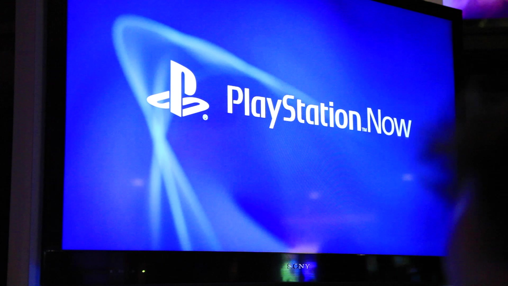 1352 image1 PlayStation Now Coming To Windows PC Alongside New Wireless Adaptor