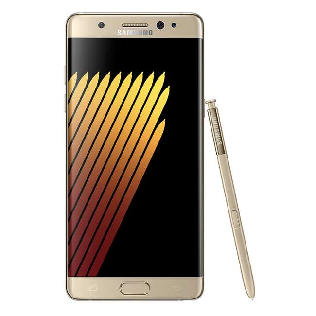 20160802K884GLPKAUS8DYJBDL5DZAU3 Samsung Galaxy Note 7 Is Official And Its A Beast Of A Smartphone