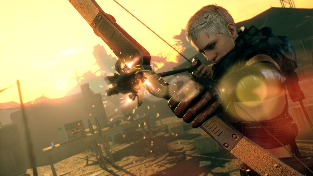 3110841 mgv gc 04 Metal Gear Survive Announced By Konami
