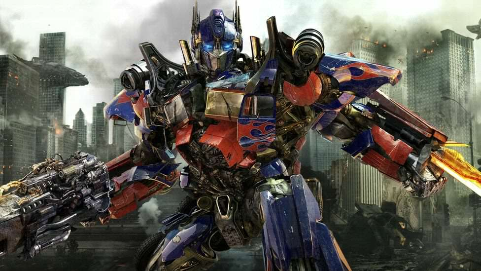 85908895 ap transformers The Next Transformers Brings Fan Favourites To The Big Screen