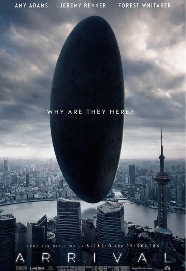 This Film Poster Managed To P*ss Off Most Of Hong Kong 90842232 cc5dcc0c a0fc 4009 b8d4 73b507fdce72