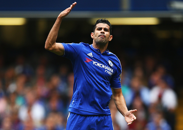 Costa Getty Angry 4 Chelsea Target Serie A Striker As Lukaku Chase Ends