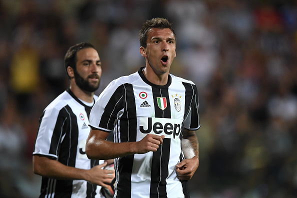 Mandzukic Getty Chelsea Target Serie A Striker As Lukaku Chase Ends