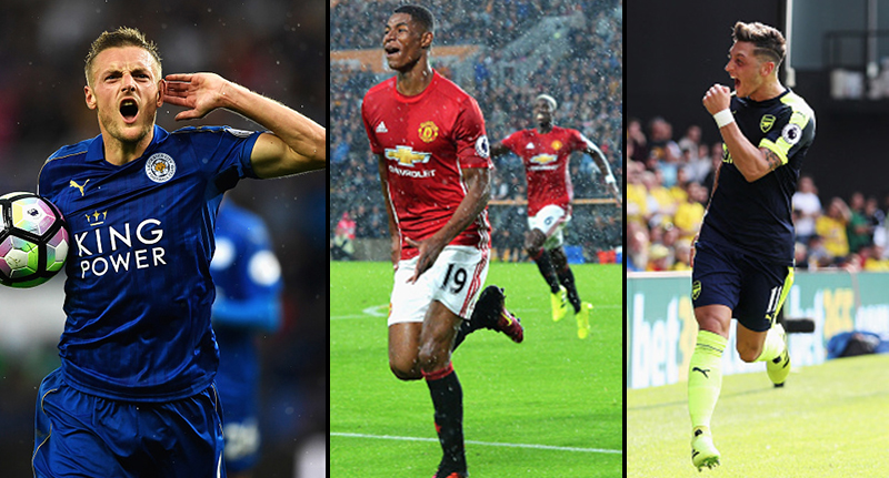 Quiz FB 4 Test Yourself With This Weeks Ultimate Premier League Quiz