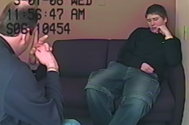 brendan dassey interrogation making a murderer netflix 1 1 640x426 This Is Why Police Interrogations Can Lead To False Confessions