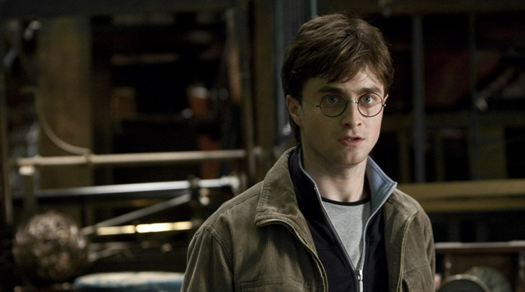 daniel radcliffe 7591 There May Be Three New Harry Potter Films In The Making