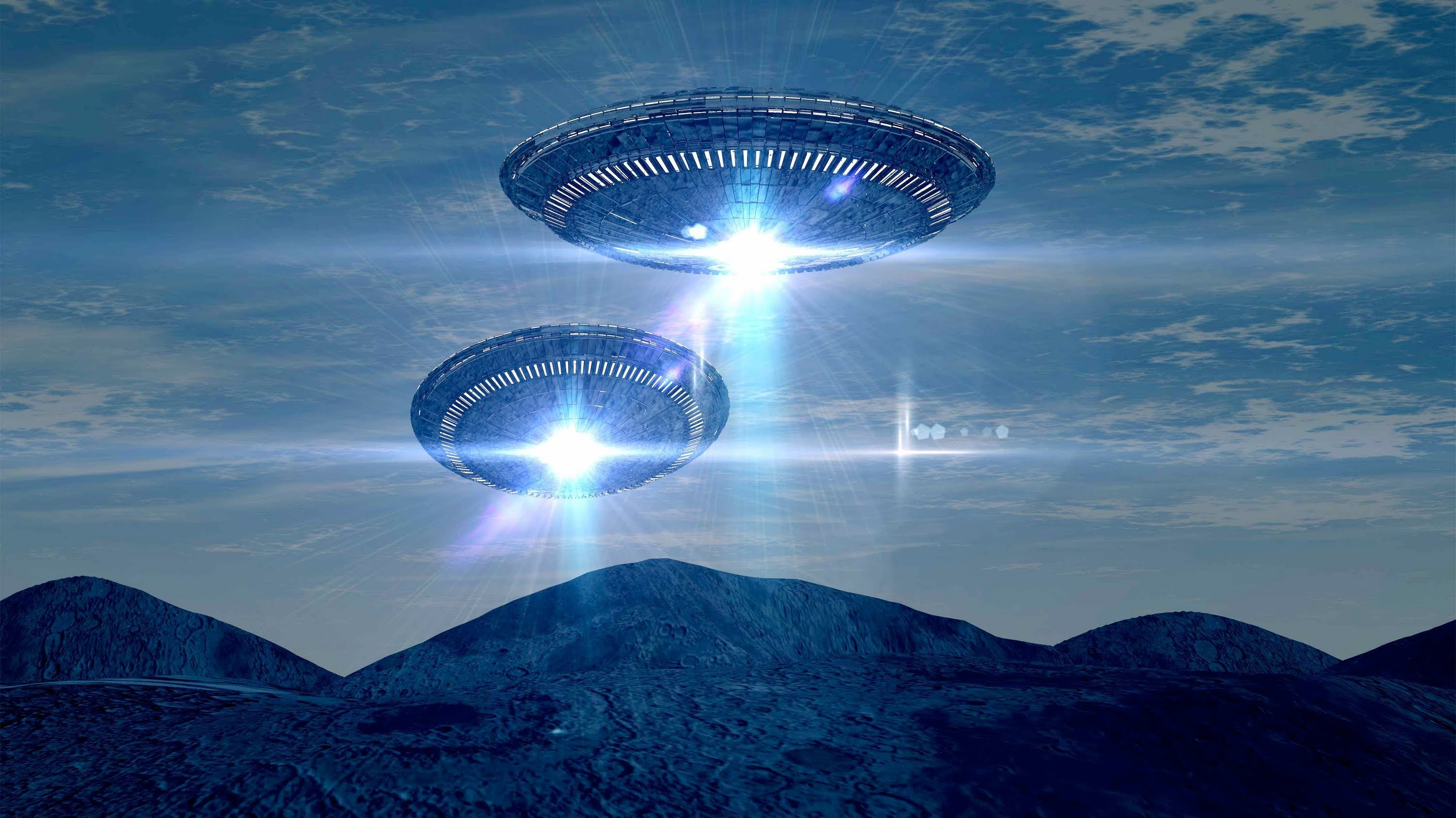 Incredible Footage Emerges Of Police Chasing UFO Across Rural Ireland maxresdefault 37