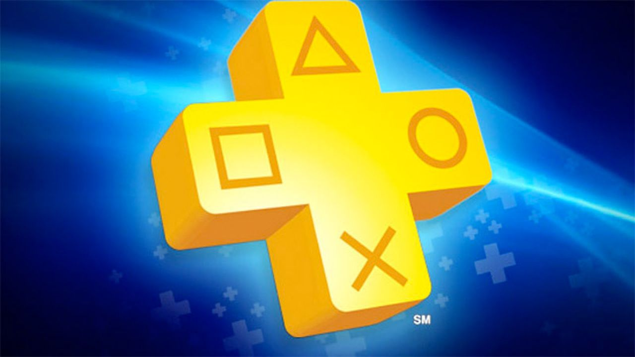 psplus plus.0.0 Bad News For PS Plus Subscribers In Canada And The US