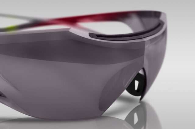 Nike And Zeiss Created A Pair Of Sunglasses And Its Insane rosl6kydmbsfamu6slvb 640x426