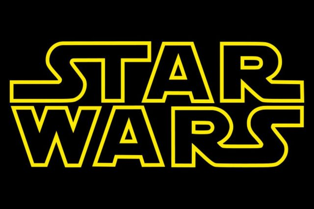 starwars.0.0 640x426 Could Star Wars Be The Next Game Of Thrones?