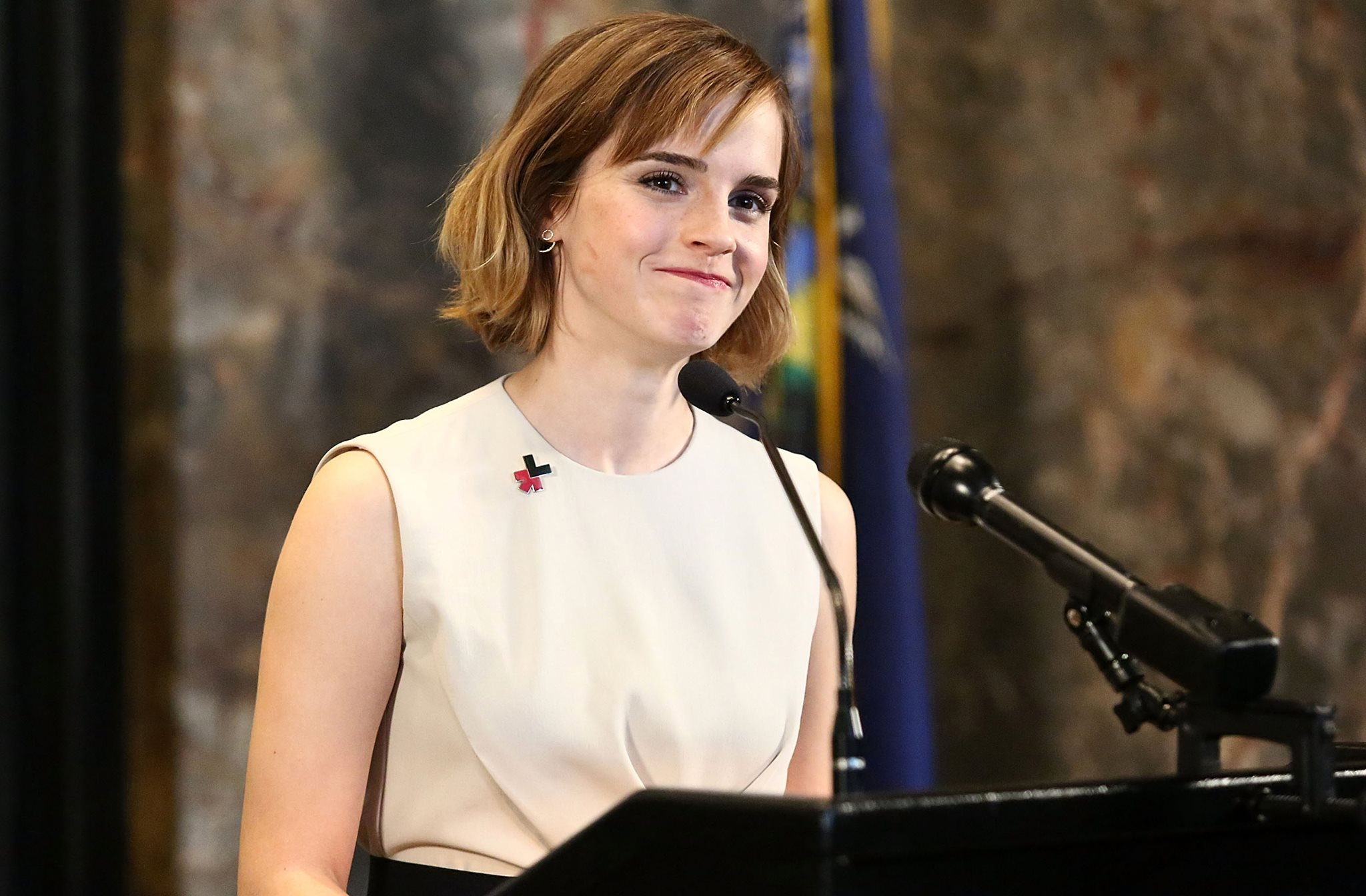 14393981 10157582987335604 1031011161 o Emma Watson Breasts And Nipples Pics Surface Online, Lawyers Not Happy