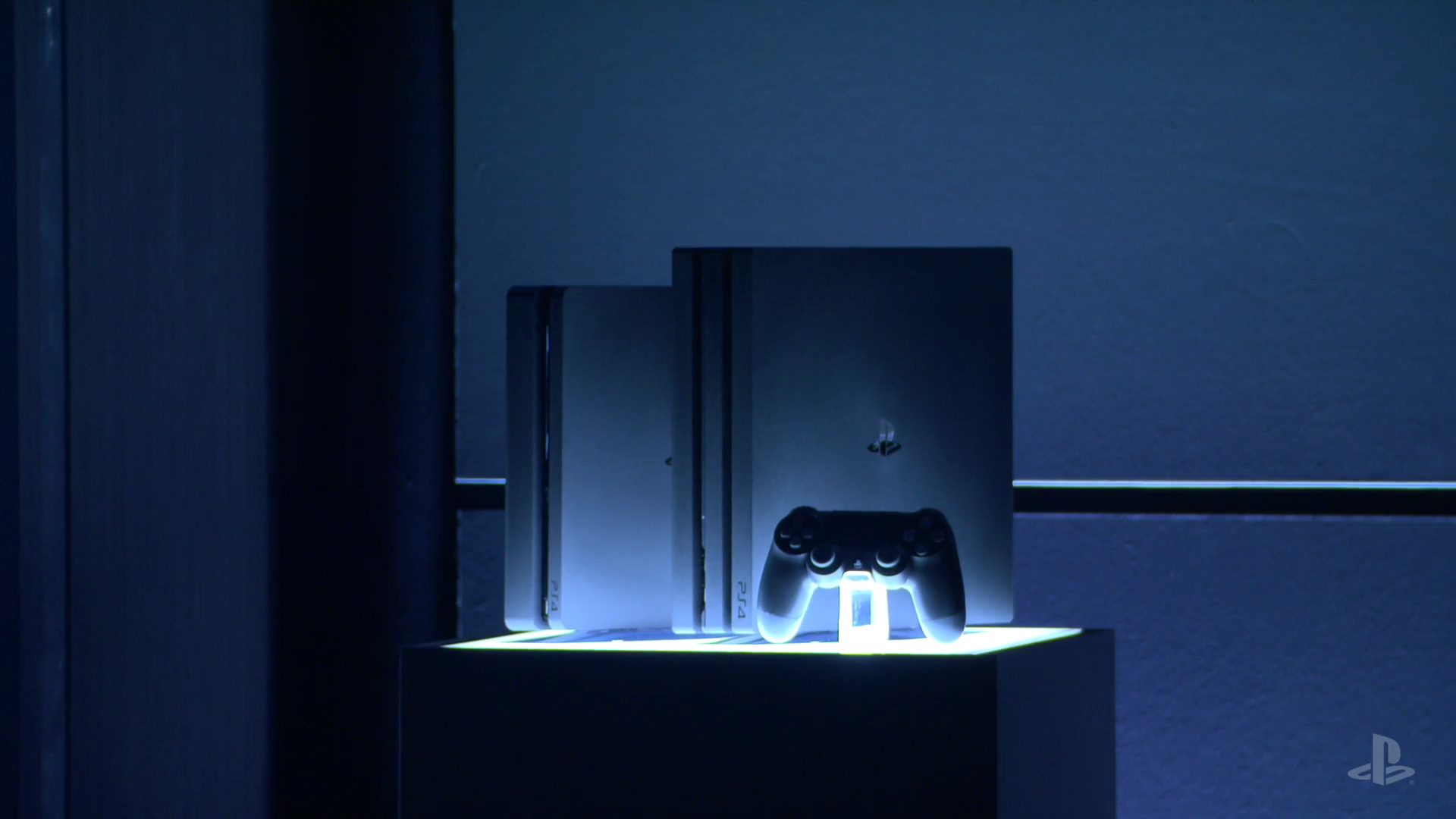 2016 09 08 054340 PlayStation President Reveals Why PS4 Pro Doesnt Have 4k Blu Ray Player
