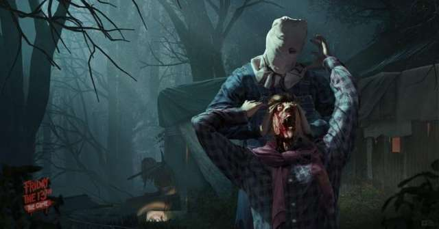 3124509 13 Friday The 13th Trailer Shows Off Absolutely Barbaric Executions