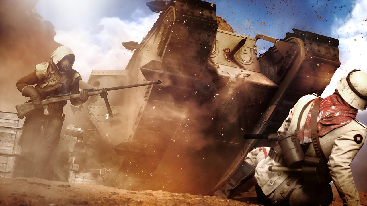 3132256 6 Battlefield 1 Reveals All Modes And Maps, Including War Pigeons