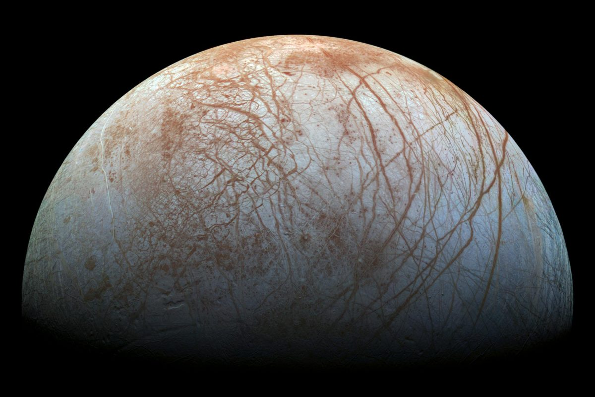 Europa 1200x800 NASA Has Found Something That Could Prove The Existence Of Aliens