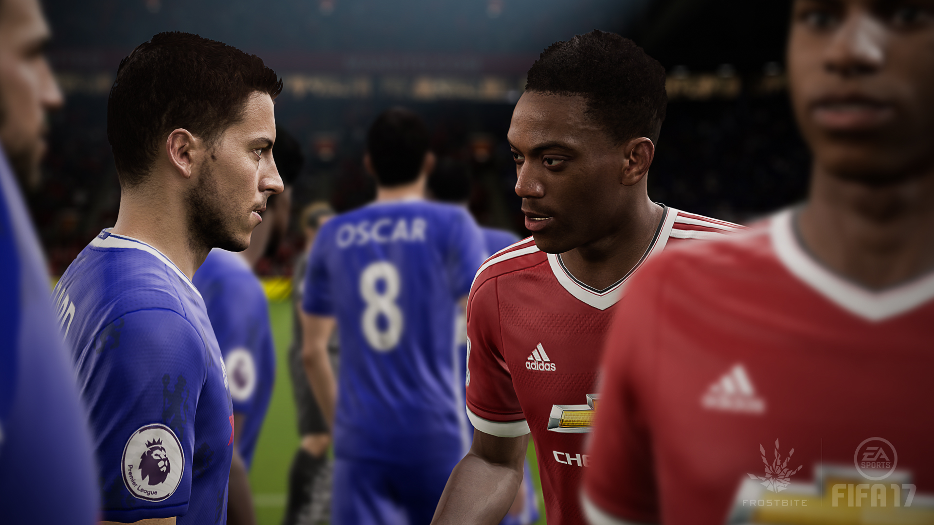 FIFA17 XB1 PS4 EAPLAY MARTIAL HAZARD LINEUP WM Heres What We Thought About FIFA 17