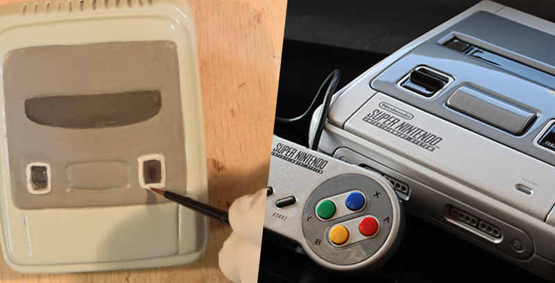 FacebookThumbnail 36 Gamer Builds His Own Awesome SNES Mini