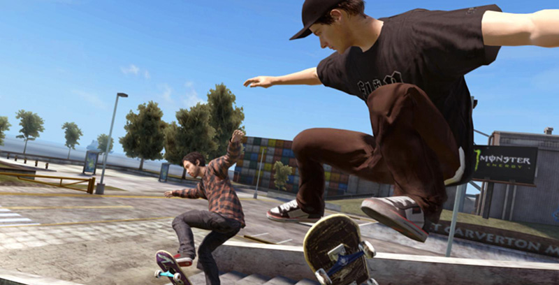 FacebookThumbnail 75 Xbox Boss Discusses Skate 3 On Xbox One