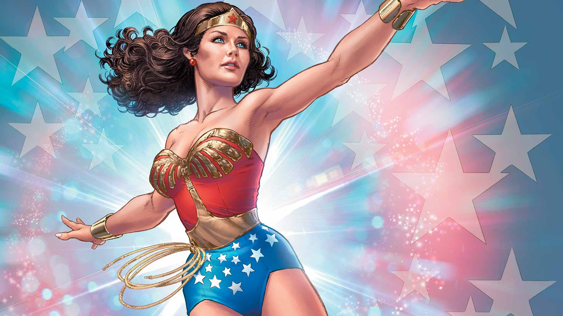 GalleryComics 1920x1080 20150429 WonderWoman77 CMYK new neck v2 552849f55810a9.84883346 DC Superhero Comes Out As Bisexual
