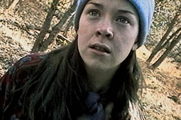 Heather Donahue Blair Witch Teaser Real Life Curse Of The Blair Witch Project Still Haunts Its Actors