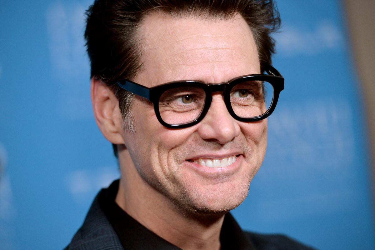 JimCarreySpecs GettyImages 475476617 1200x800 Jim Carrey Sexts To Cathriona White Revealed In Wrongful Death Court Case