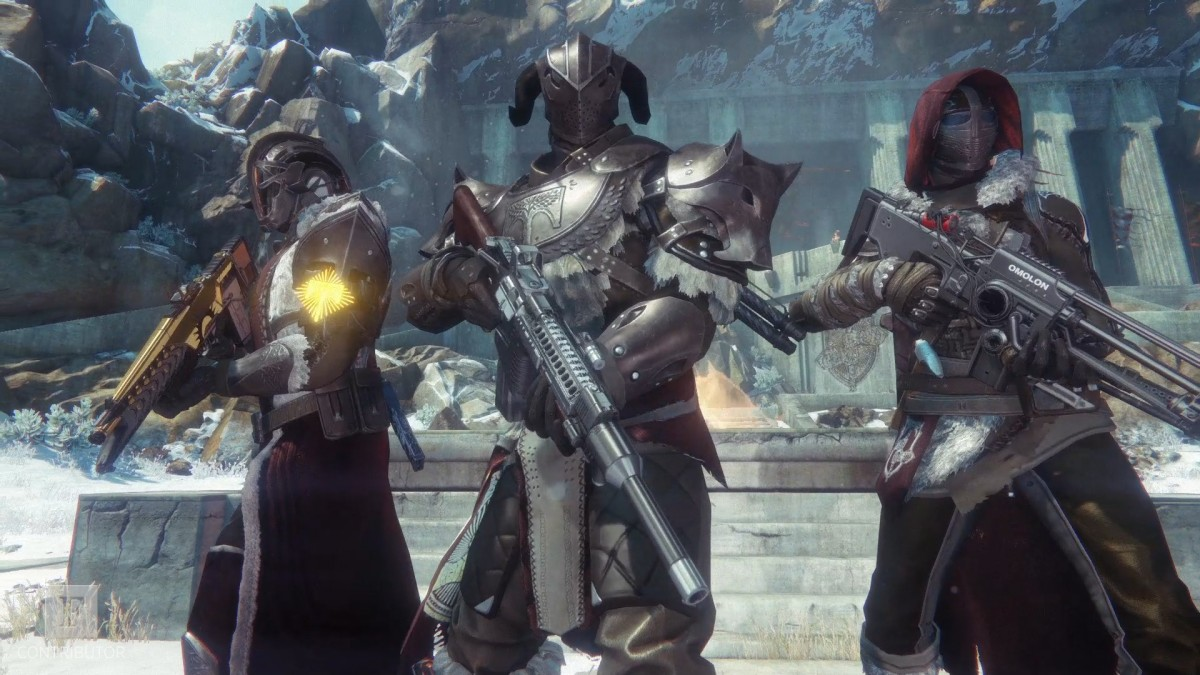 Sequence 012220 1200x675 Destiny Players Solve Ridiculously Elaborate Hidden Quest For Awesome Reward