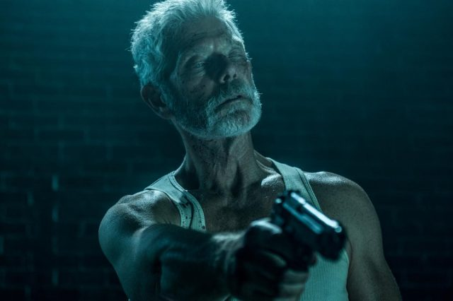 Stephen Lang in Dont Breathe1 640x426 We Spoke To The Makers Of This Years Hottest Horror, Dont Breathe