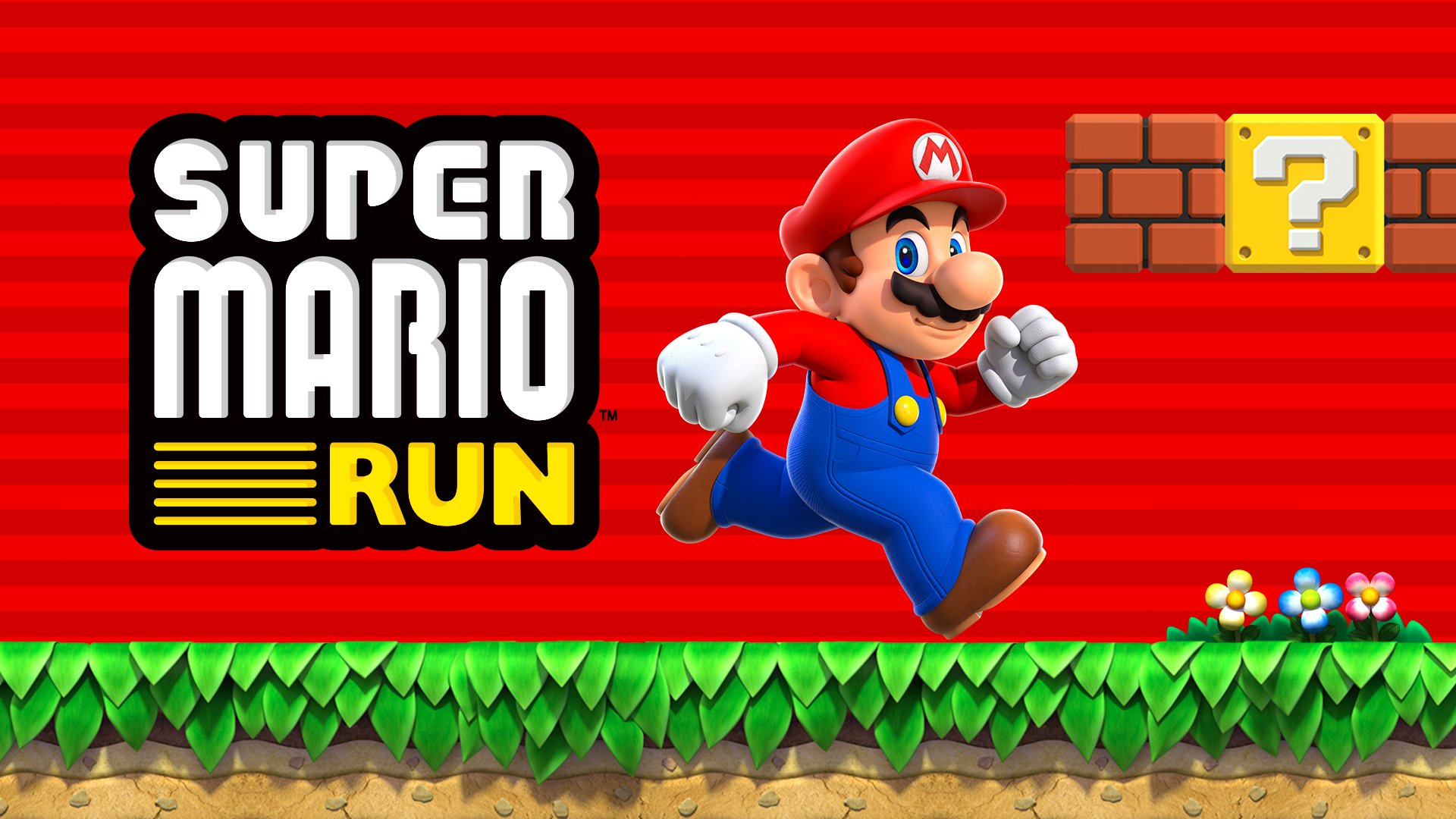 Nintendo Bringing Super Mario To iPhone and iPad crxjfo7usaebvs2