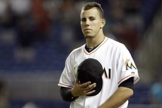 These Were Jose Fernandez's Heartbreaking Final Words To Pregnant Girlfriend On Instagram