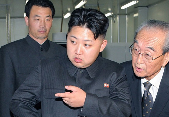 kimWEBTHUMBNEW Mystery Of Kim Jung Uns Missing Wife Sparks Conspiracy Theories
