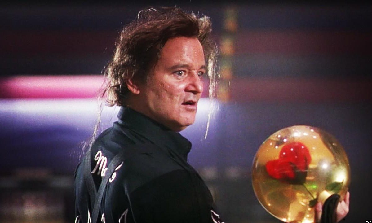 kingpin 1200x720 10 Times Bill Murray Was The Coolest Person Alive