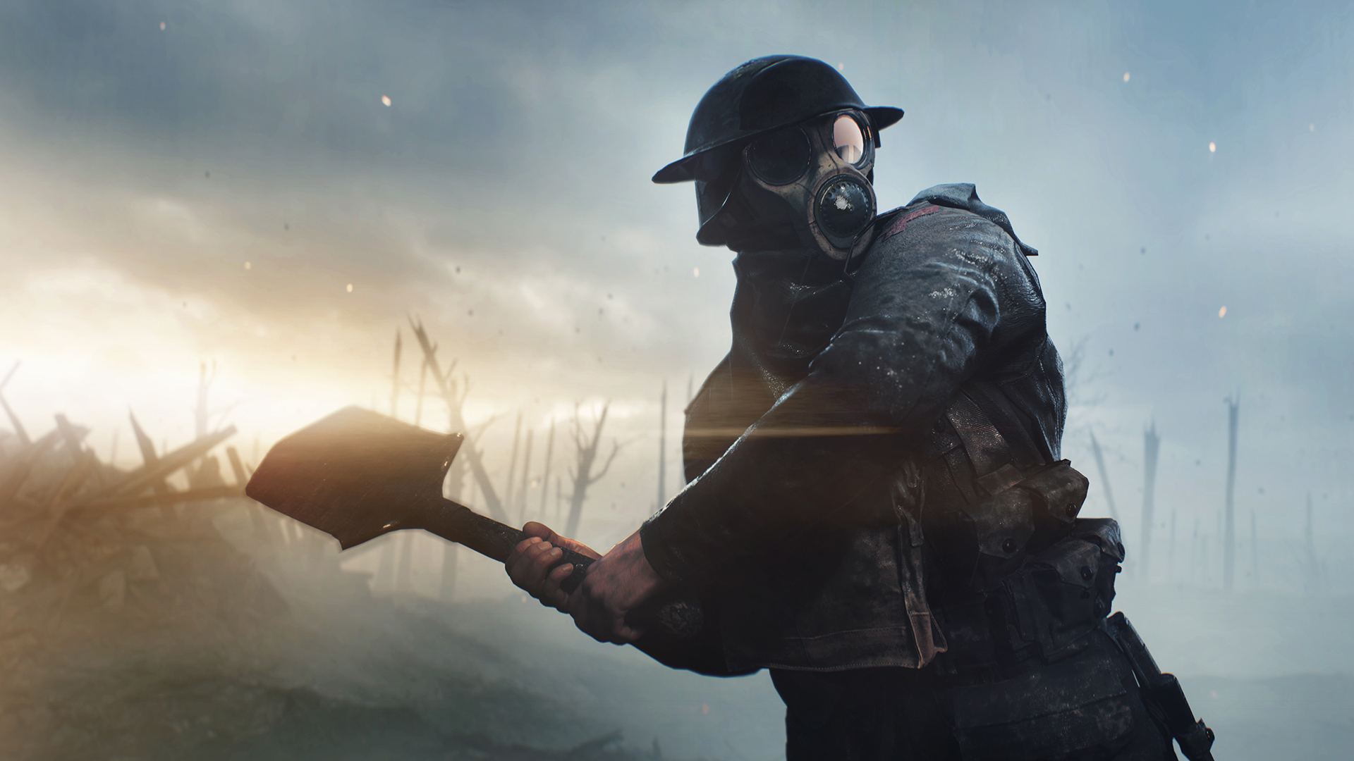 rendition1.img  4 Battlefield 1 Campaign Teaser Drops Ahead Of Full Trailer
