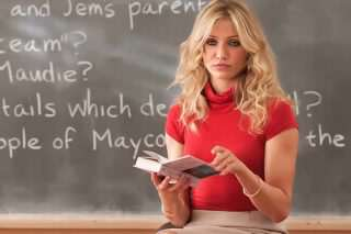 Teachers Reveal How They Deal With Students That Have Crushes On Them