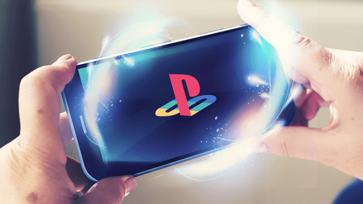 New Report Reveals Smartphone Game Plans For Sony 10350UNILAD imageoptim sony launches mobile gaming company forwardworks