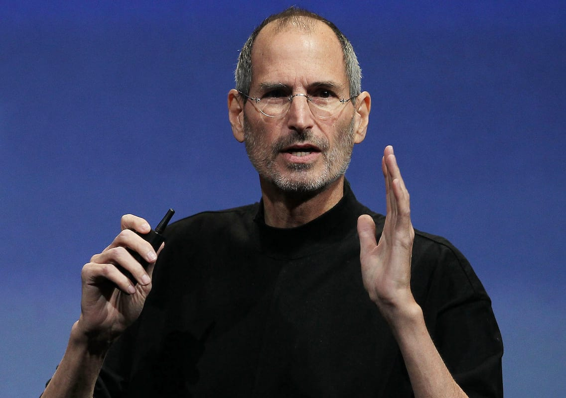 10483UNILAD imageoptim jobs2 This Is Steve Jobs Guide To Manipulating People And Getting What You Want