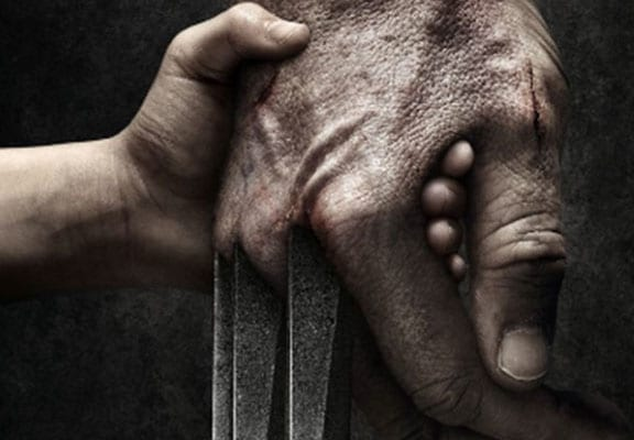 11920UNILAD imageoptim logan featured First Logan Trailer Proves That Wolverines Still Got Claws