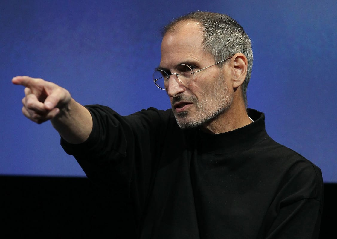 12909UNILAD imageoptim jobs4 This Is Steve Jobs Guide To Manipulating People And Getting What You Want